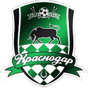 Fuck #Krasnodar ! pic.twitter.com/uQ0glfk4w3