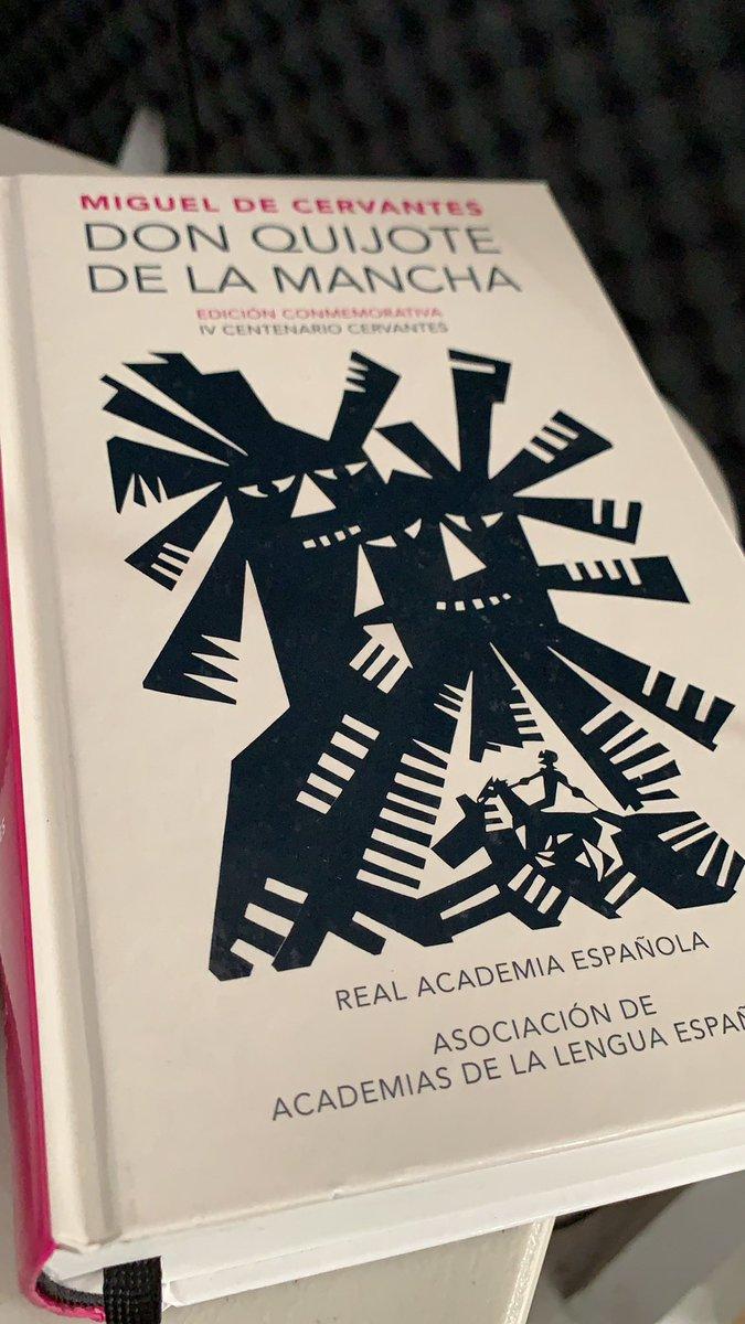 Así es maestra @MaraSosaG1, Por eso, una de las cosas que más me gusta de@AntorchaOficial es que busca educarnos. Y aprovecho el comercial, yo creo que todos debemos leer antes de morir el Quijote de la mancha, de Miguel de Cervantes Saavedra. #DiaDelEstudiante #LeoLuegoExisto https://twitter.com/MaraSosaG1/status/1264274536851279874…pic.twitter.com/lREmfbjPy3