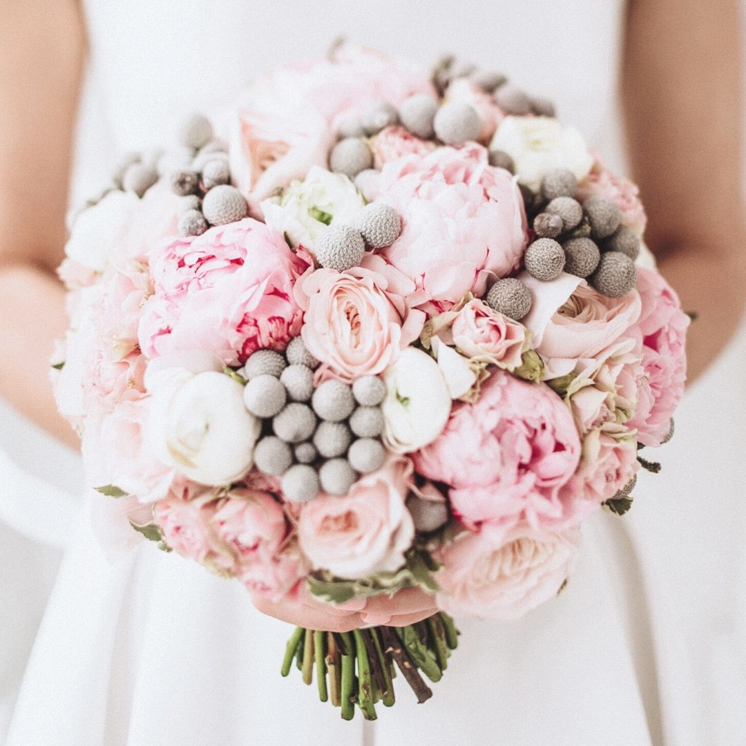 """""""Keep love in your heart. A life without it is like a sunless garden when the flowers are."""" —Oscar Wilde  The Wedding Company is adirectoryof the best wedding businesses in South Africa – Want to add your listing  R E G I S T E R  