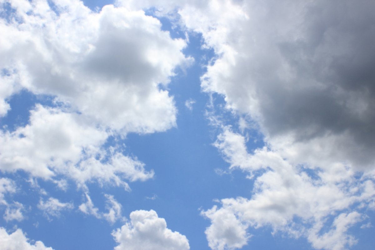 Afternoon Cloudy Sky May 2019 Photo By: Joseph Hill  #afternoon #cloudy #bluesky #clouds #daylight #lookingup #beautiful #Amazing #wow #awesome #peaceful #daytime #VassNC #Maypic.twitter.com/ngxTFXhVdY
