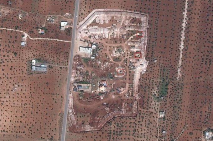 Syrian War: News #22 - Page 9 EYuuncLXQAA2qw_?format=jpg&name=small