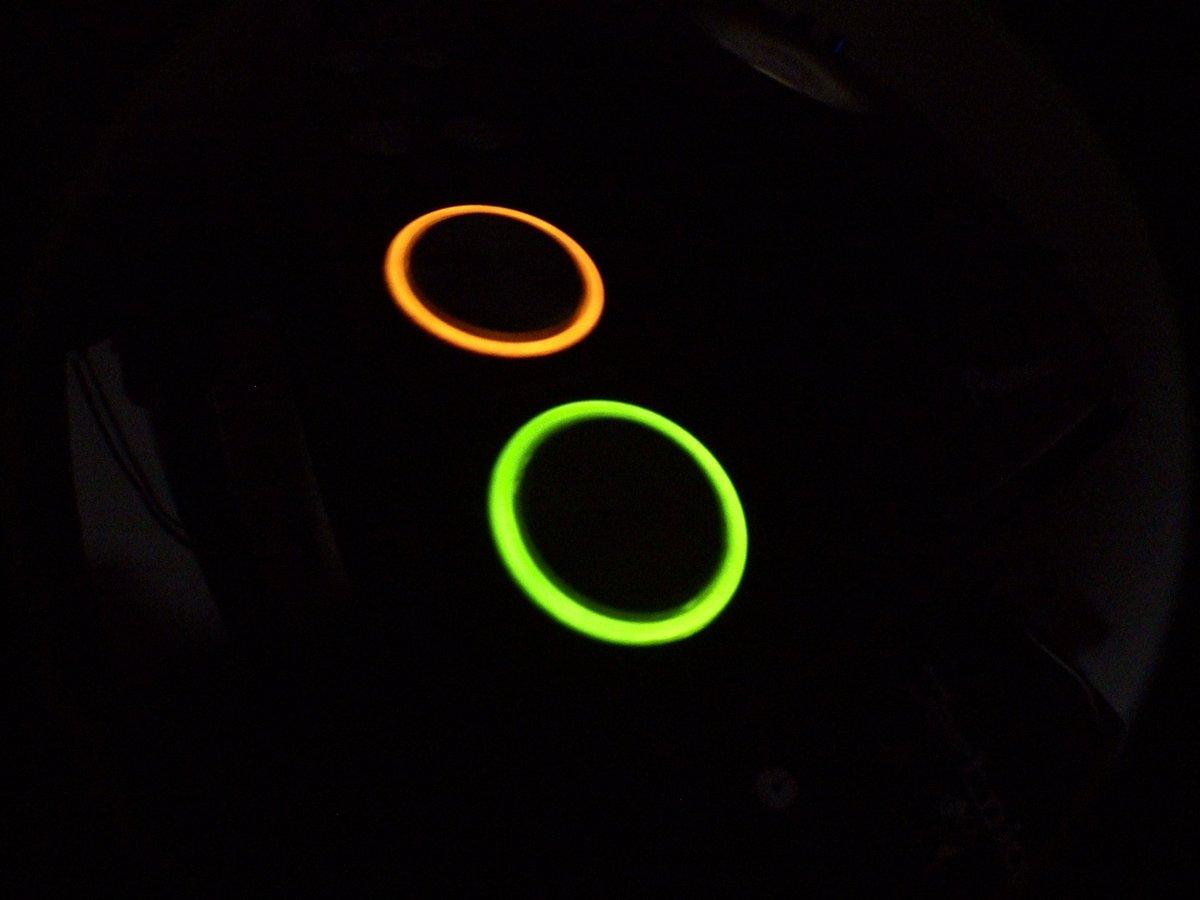 Play/Cue #Pioneer #PioneerCDJ #CDJ #CDJS #PioneerDJ #DJ @PioneerDJGlobalpic.twitter.com/EcTgmmQE2m