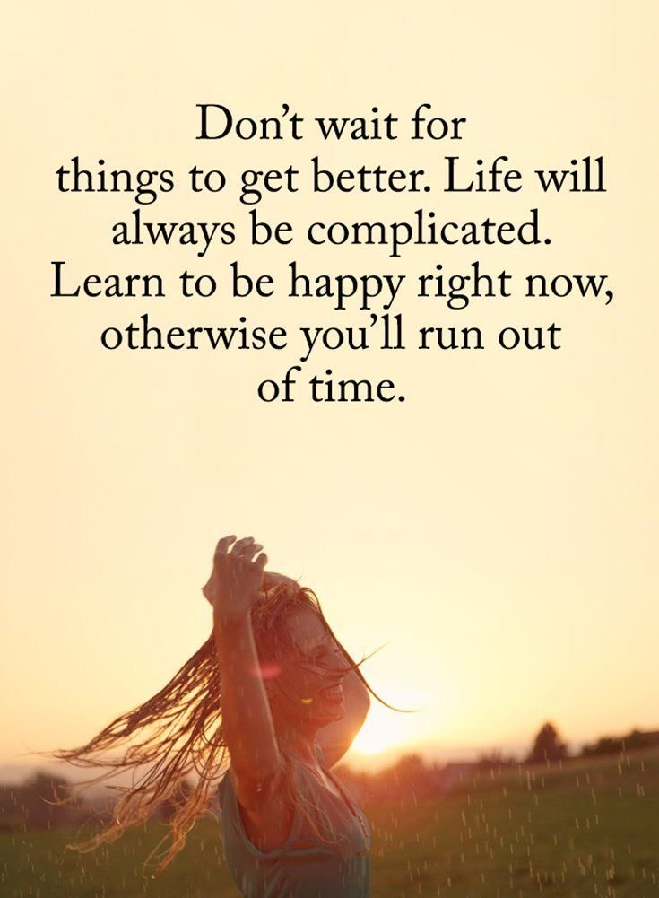 Learn to be #happy right now... pic.twitter.com/Un6KcNmlnD