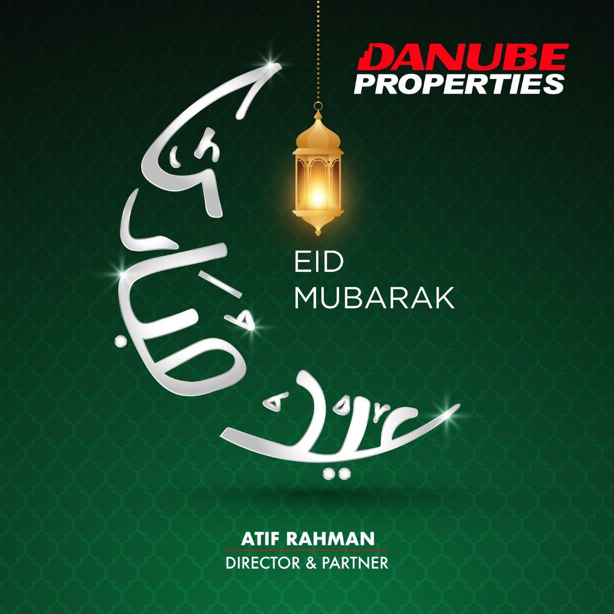 We Wish You & Your Family a Blessed Eid Al Fitr! STAY HOME - STAY SAFE - STAY BLESSED   #Eidmubarak  #Familytime #EidAlFitr2020  #Danubeproperties  #Dubai #Mydubai #Atifrahman  #Safehands #Thinkpositive #Socialdistancing #UAEFightsCovid19 #SaveLives #StayHomeStaySafe #StayBlessedpic.twitter.com/2XDbPMHhsJ