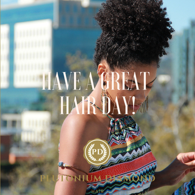 Change your hair with what compliments your mood. #PDHair.  #beautifulhairstyle#fabulous#luxury#glamour #diamonds#curls #extensions #hair#locks#stylists#vacation#fun #hairofinstagram#beauty#beautifulhair #hairstylist #hairstyles#virginhair #remyhairpic.twitter.com/U90D6wkYzz