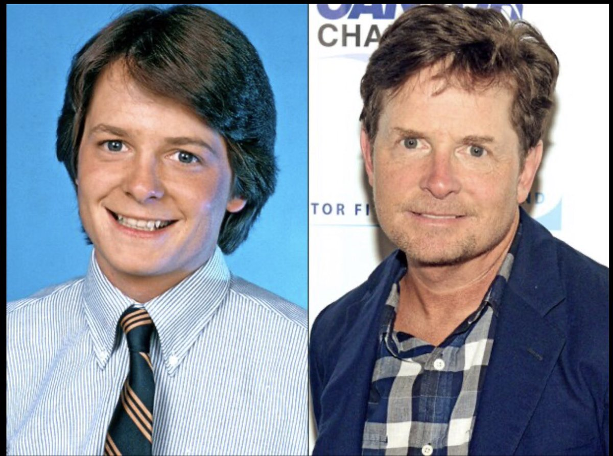 Our 8th and Final Character From Family Ties is None Other Than Alex Keaton.  Born June 9th 1961 In Edmonton, CA, this Charismatic Actor Would Go on to Become One of The Biggest 80s Stars Ever.  @realmikefox @MichaelJFoxOrg #MichaelJFox #FamilyTies #Actor #TV #Movies #Movie #BTTFpic.twitter.com/RBn4edZM5S
