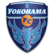 Fuck #Yokohama ! pic.twitter.com/Xw5T0Vkheo