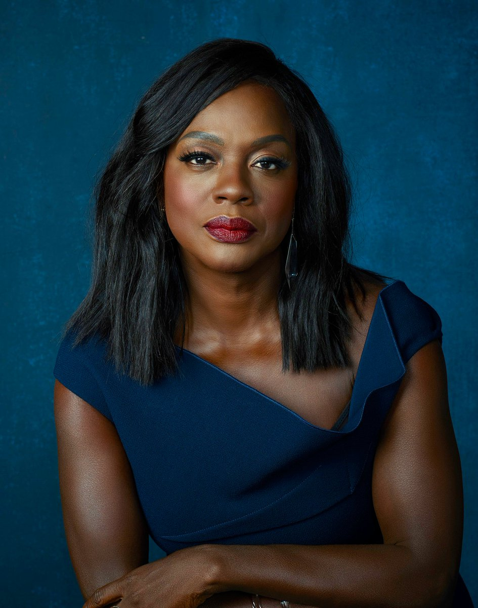TOP PERSONAGENS FEMININAS  5 • Annalise Keating (How to Get Away with Murder) <br>http://pic.twitter.com/Wucf2xfX02