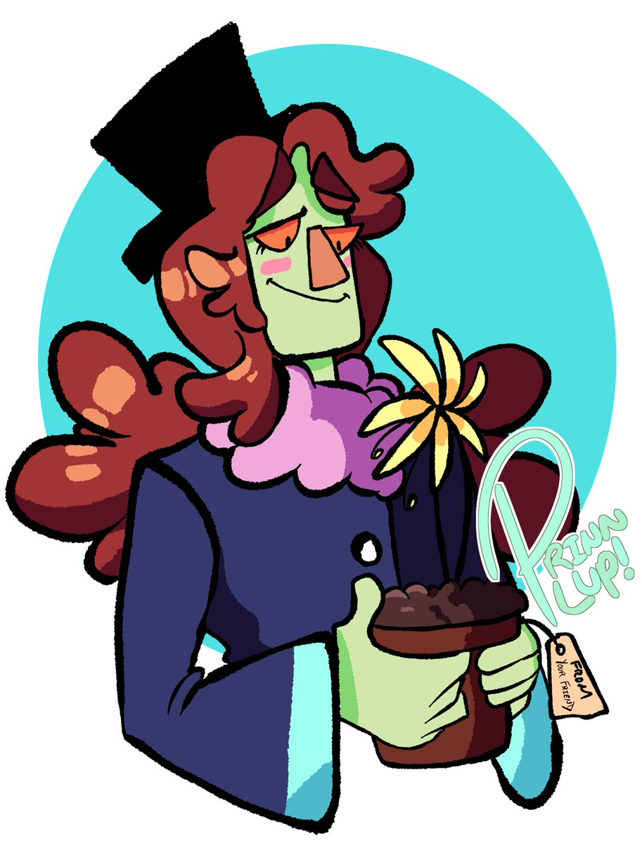 I have a lot of feelings about this game  #smileformegame #drhabit<br>http://pic.twitter.com/yeLUbB2CH3