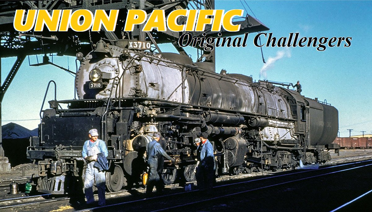 Bring Athearn Genesis Highly Detailed, Hard Working, DCC & ESU Sound Equipped Models to your Ho Scale Model Railroad... - http://www.switchtowerhobbies.com/switchtowerhobbies_004.htm… @switchtowerhob1 @athearntrains #trains #toytrains #modelrailway #hobbystore #toystore #UnionPacific @UnionPacificpic.twitter.com/an7vjNr7Ey