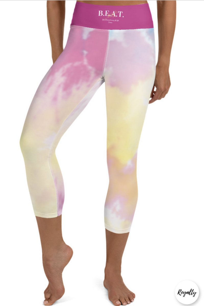 #exclusive #newitem #leggings #capris #extraordinary #extraordinaryyou #motivationalwear #fitwear #fitness #fitnessmotivation #motivation #beatapparel #wearwhatyouwant #LinkInBiopic.twitter.com/14ylCI8pCx