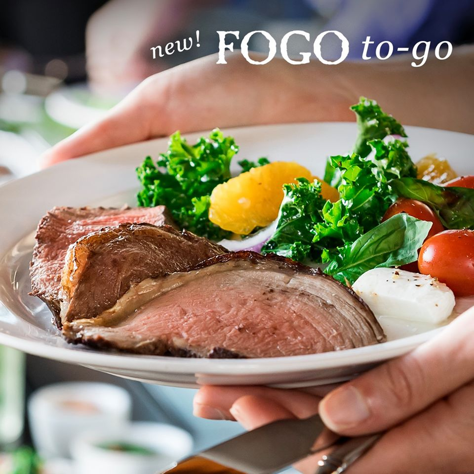 ¡Fogo de Chão! Call Fogo to place a curbside pickup order from our new To-Go menu. http://www.descubretuisla.com/gastronomia/fogo-de-chao … #Restaurantes #Gastronomia #PuertoRico #DescubreTuIsla #Turismo #Tourist  #Vacaciones #Travel #Viajes #Trippic.twitter.com/VdAatKhSa9