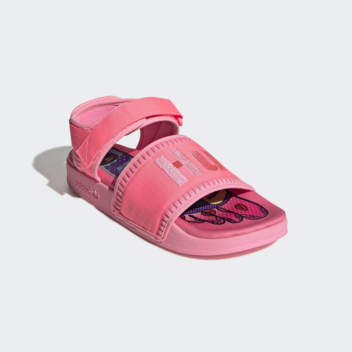 OFF on @footlocker. Pharrell x adidas