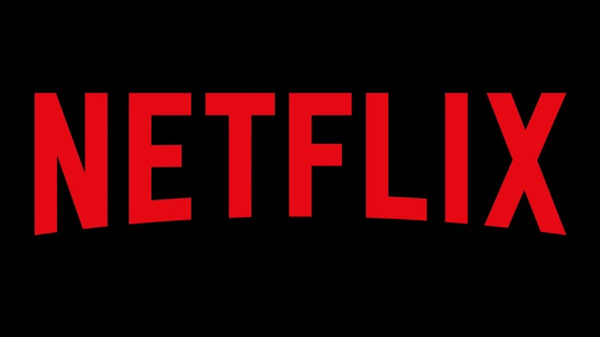 Netflix tells subscribers to use it or lose it