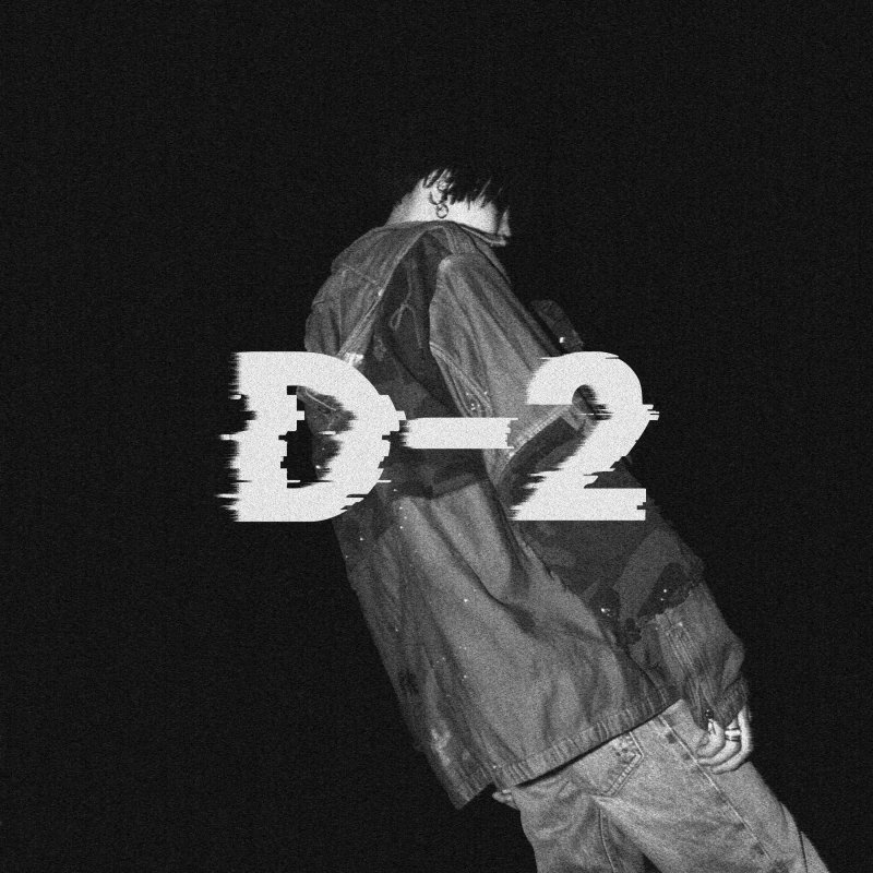 """All 10 tracks from #AGUSTD's album """"D-2"""" dominate in the Top 10 on SoundCloud's New & Hot : All music genres chart <br>http://pic.twitter.com/yB3ILgfP9j"""