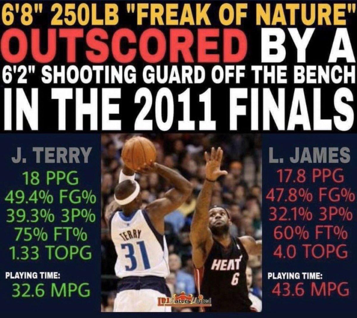 @NBA @swish41 @dallasmavs https://t.co/v8zWCZCrBx