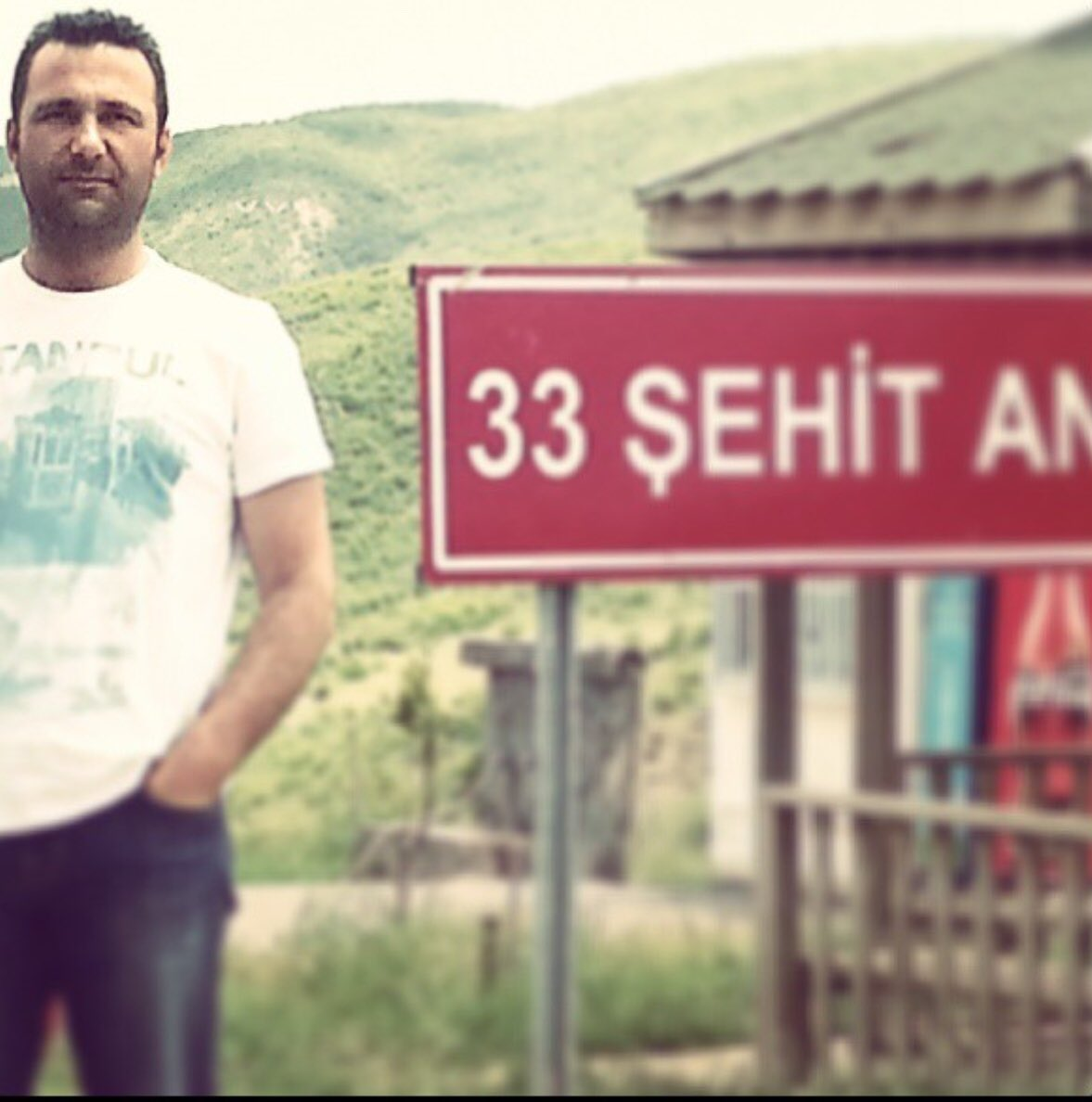 #24Mayıs1993 Fotoğraf