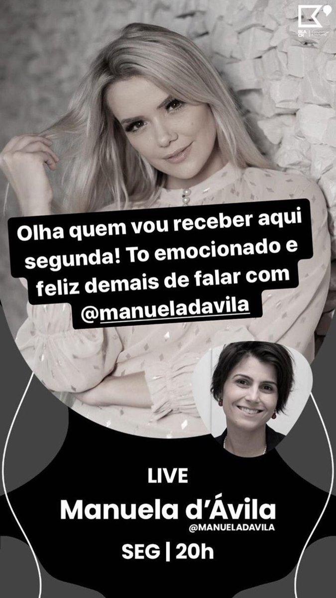 O PRAZER É TODO NOSSO Foto