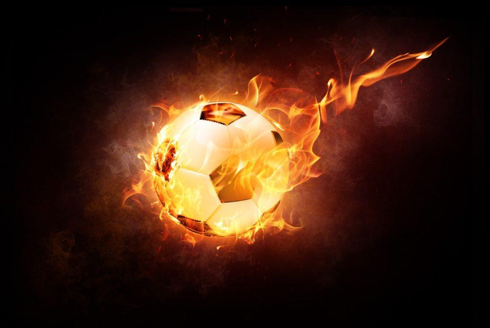 Check it out!   #soccer #soccermom #soccergame #soccerball #soccerlife #footballer #footballsundaypic.twitter.com/kcHMIwMV4Q