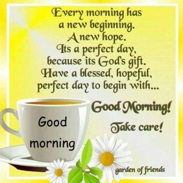 #inspirationalquotes #dailymotivation #dailyquotes #dailyinspiration #goodthoughtsonly #goodvibes #marathimotivational #picturequotes #picturequotesoftheday #goodmorningquotes #familyquotes #lifequotespic.twitter.com/SmFlCbtZaD