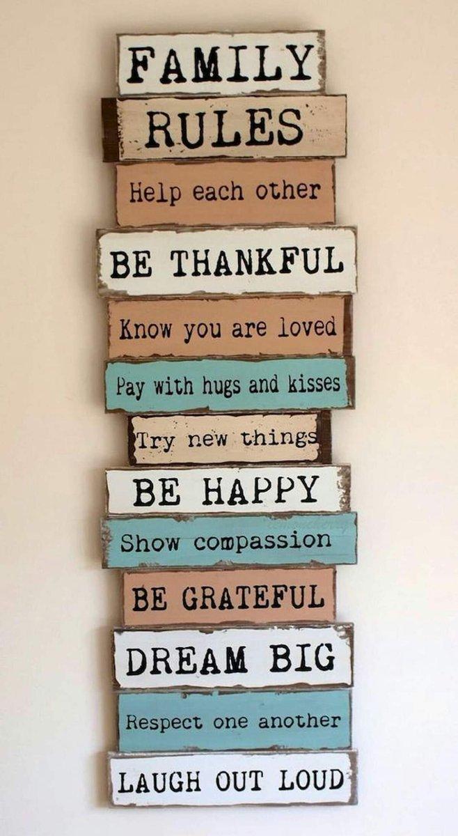 #inspirationalquotes #dailymotivation #dailyquotes #dailyinspiration #goodthoughtsonly #goodvibes #marathimotivational #picturequotes #picturequotesoftheday #goodmorningquotes #familyquotes #lifequotespic.twitter.com/HJtf0kKTjy