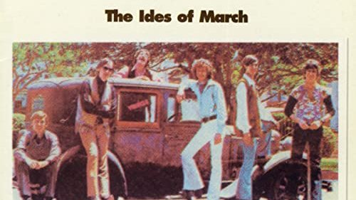 This is what they meant by BEWARE THE IDES OF MARCH! #svengoolie <br>http://pic.twitter.com/6Wd1GMJVLz