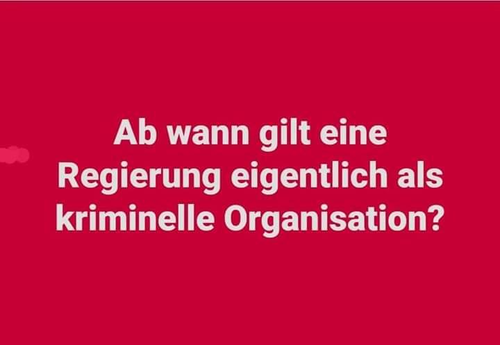 #bauersuchtfrau