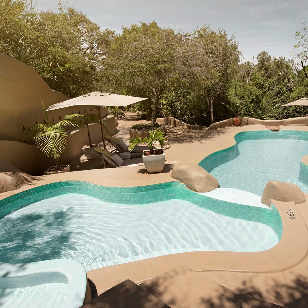 Our swimming pool, tucked in our garden is inviting you for a relaxing dip.   #seetheworld #solotravel #ilovetravel #wanderlust #wheretonext #wonderfulplaces #masaimara #mara #kenya #openmyworld #travelpic #maasaipeople #maasaiculture #wildlife #wild #adventure #natureloverpic.twitter.com/4MubWkfn60