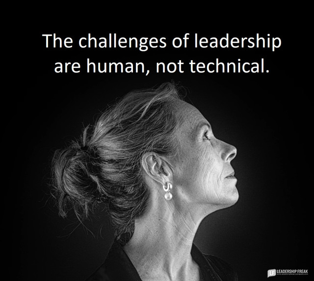 If someone feels angry, what would they like to do about it? leadershipfreak.blog/2019/11/15/the… #leadership #LFreakpost