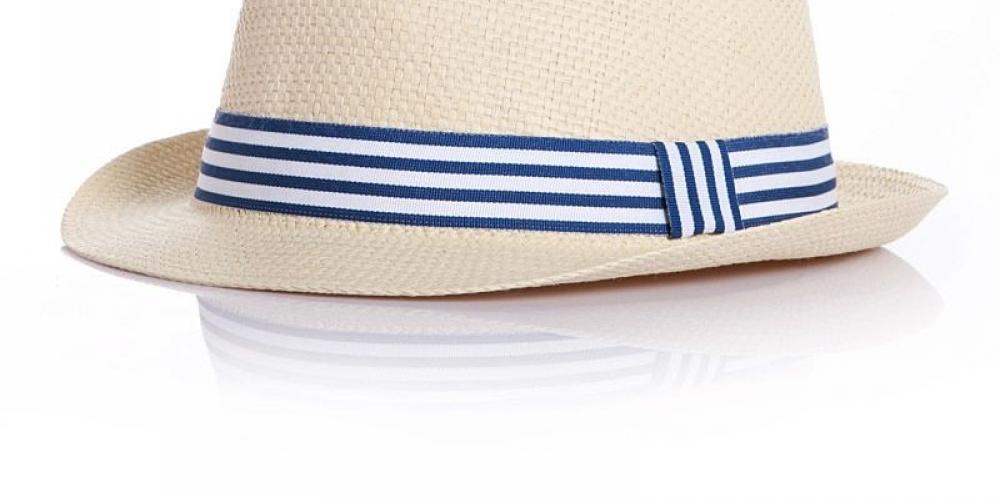 #babyfashion Kids Brief Straw Fedora Hat for Boys and Girls $11.50 & FREE Shipping  pic.twitter.com/u8fEw3crUY