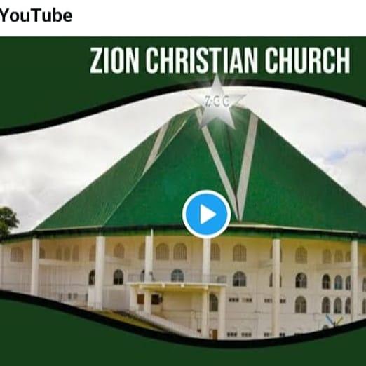 """ZCC Mbungo - Sunday 24 May 2020 - Svondo livestream @ Mbungo"" on YouTube ( 4am CST, 5am EST, 2am PST, 11am Zimbabwe Time)  https://youtu.be/WkBXSlOMOTs  #zcc #zccmbungo #zccamerica #zionchristianchurch #churchonline #church #women #men #nehemiahmutendi #samuelmutendipic.twitter.com/NqvMzB5zEk"