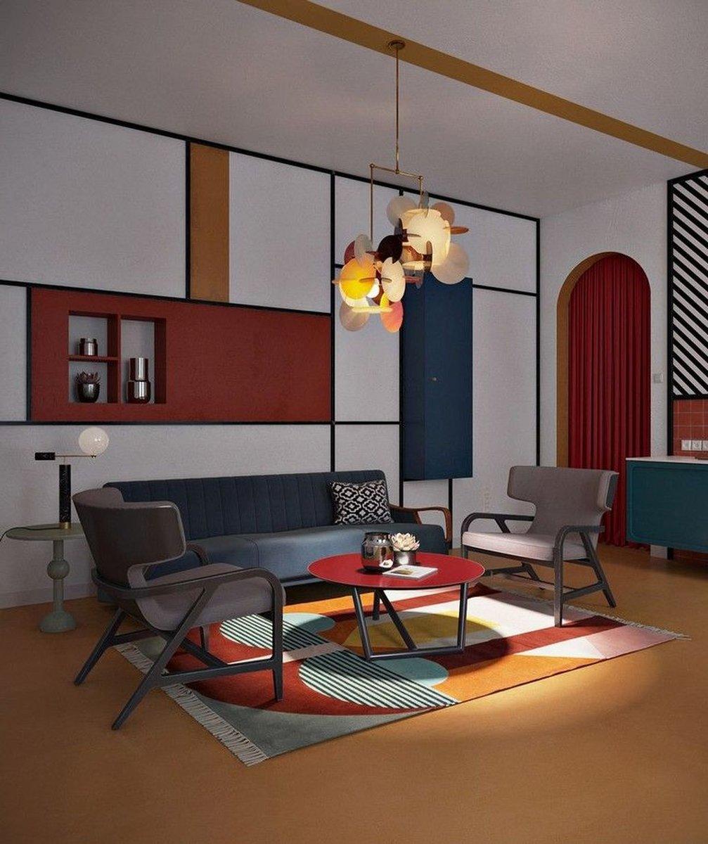 Kreatecube Kc On Twitter Find Stunning Home Interior Design Ideas In Small Budget Https T Co Qanydoqcks Homeinterior Homedecor Homedesign Homedeco Homeinspo Https T Co Szuulkp3ac