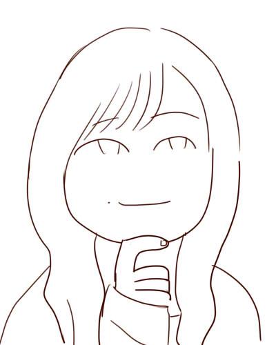 RT @hello_yoshi3: 鞘(あっぱれ回転ずし!かなぁ https://t.co/0MXmGtsm0s