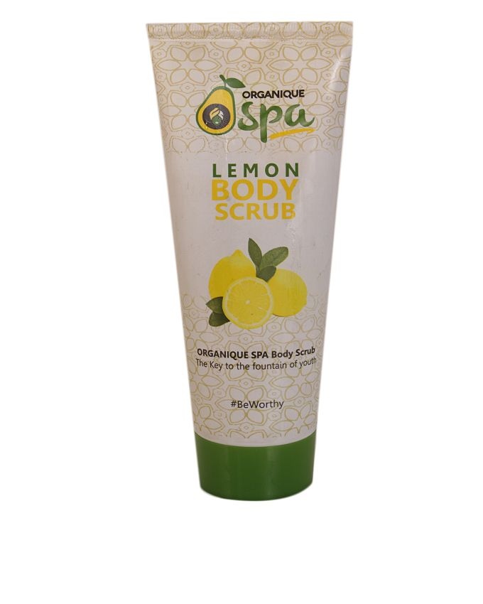Lemons have natural whitening properties for the skin. vitamin C in citrus fruits--such as lemons--can fade brown spots. Whether you have blemishes, dark spots due to old age, or an unnatural tan that you want to eliminate, use lemons to tighten and tone the skin. #beauty pic.twitter.com/52wqYAPnhW