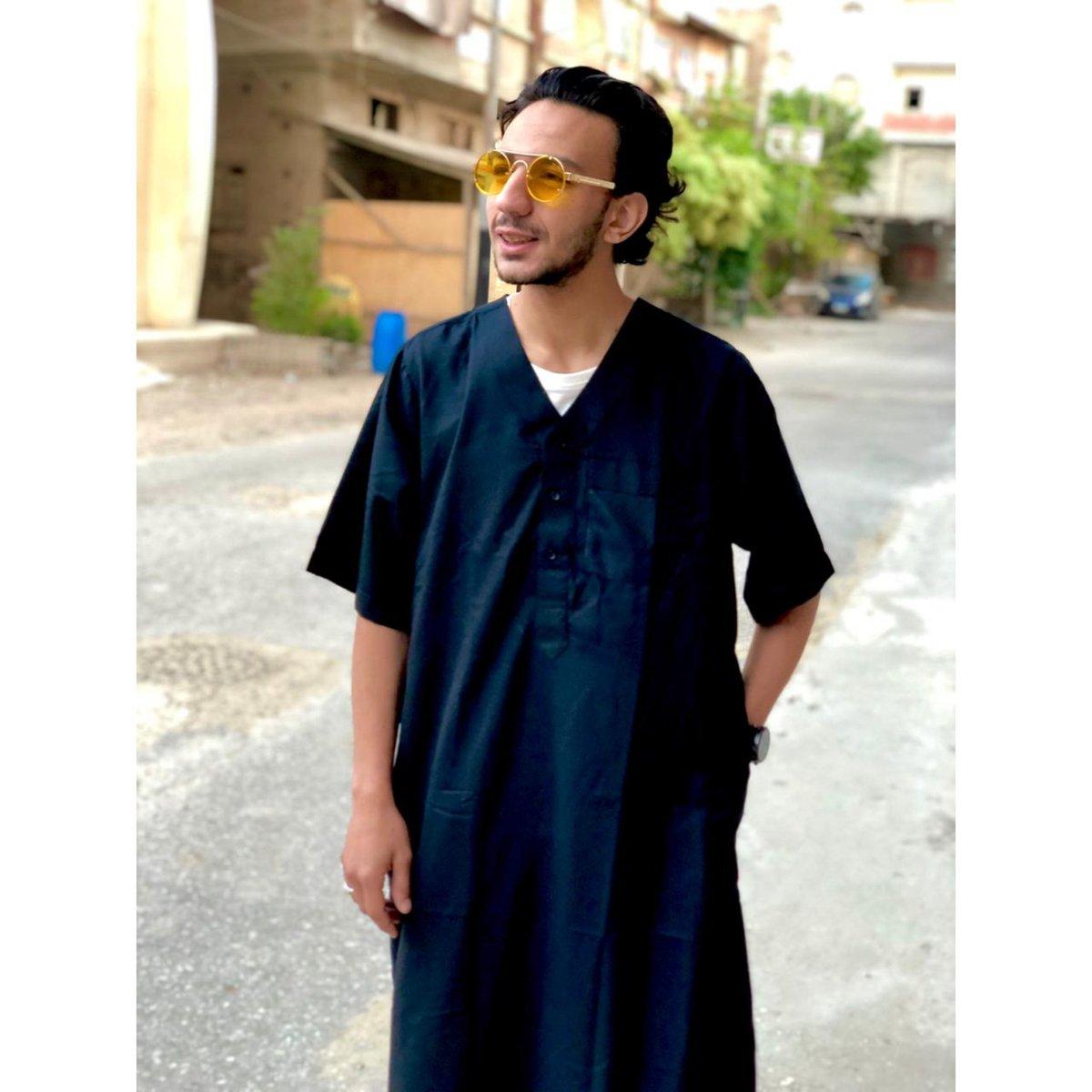 Happy Eid  #NewPost pic.twitter.com/kJe3j7uZBu