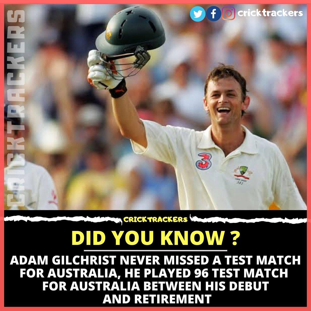 #cricket#PatCummins#JaspritBumrah#InternationalCricket#indiancricket#IndianCricketer#indiancricketteam#Australiacricket#Australia#australiancricket #indvssa #cricketafrica @gilly381#adamgilchrist #cricketaustralia#virat#rohit#rohitians#iplauction#captaincool