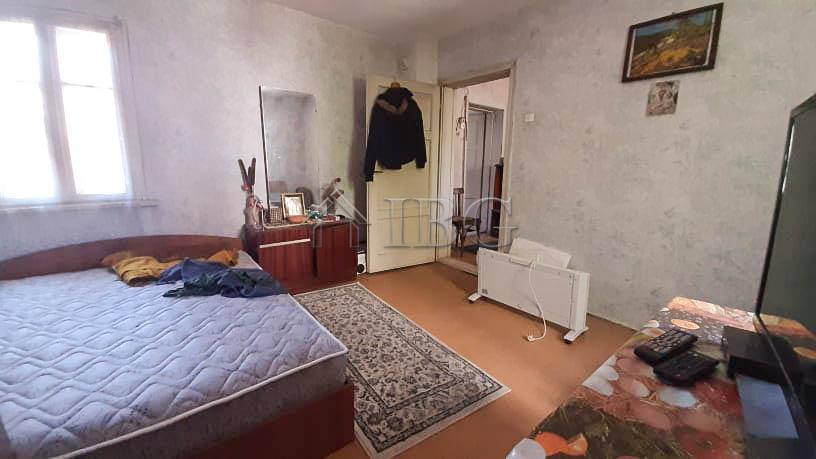 For Sale - House: #Ruse. globimmo.net/en/agency/2395…