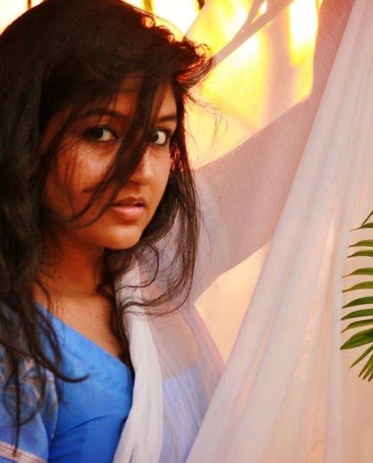 Baby on fire...look...@ShantiRaoDqd...#beauty queen pic.twitter.com/dHY9KERpt3