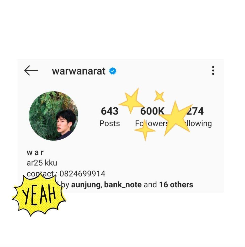 Congratulations for 600k followers   @worldwwar_z<br>http://pic.twitter.com/qKb5R4JGB2