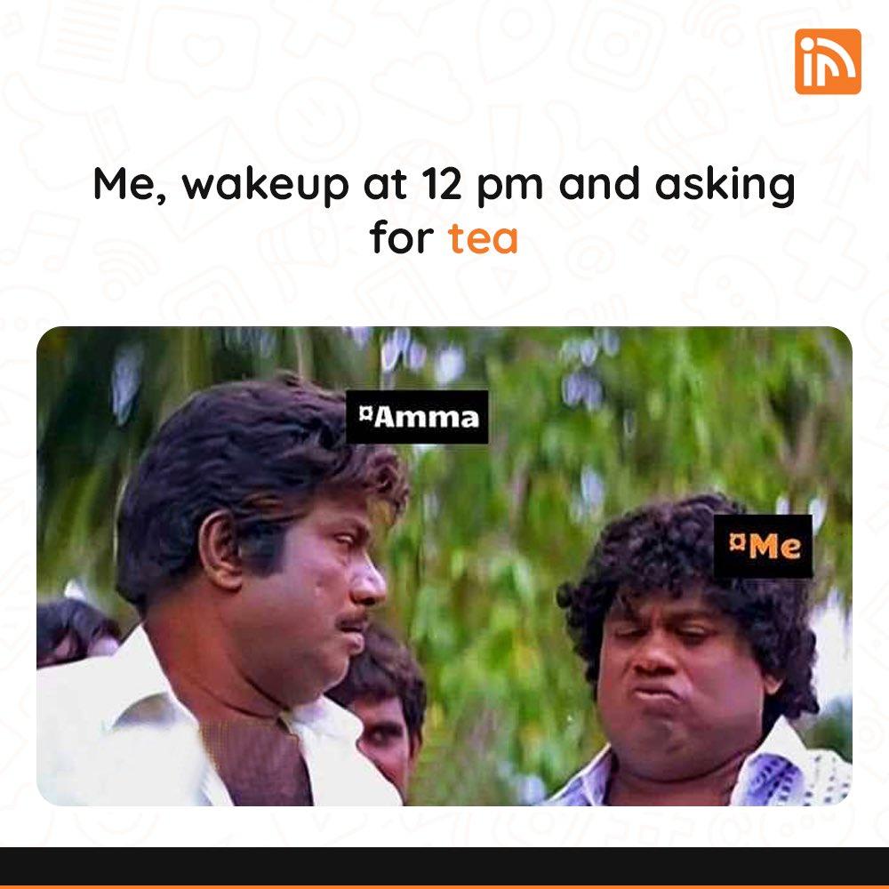 That look  . #insydfeed #tamilmemes #vijaytv #funtroll #bachelorette #annauniversity #chennai #vellore #engineers #tamilmusically #collegelife #trending #collegetrolls #tamilponnu #memesdaily #dailypost #funnymemes #memeslover #90skids #friendsmemes #vadivelmemes #tamilmemesfunpic.twitter.com/ELF81rS5La