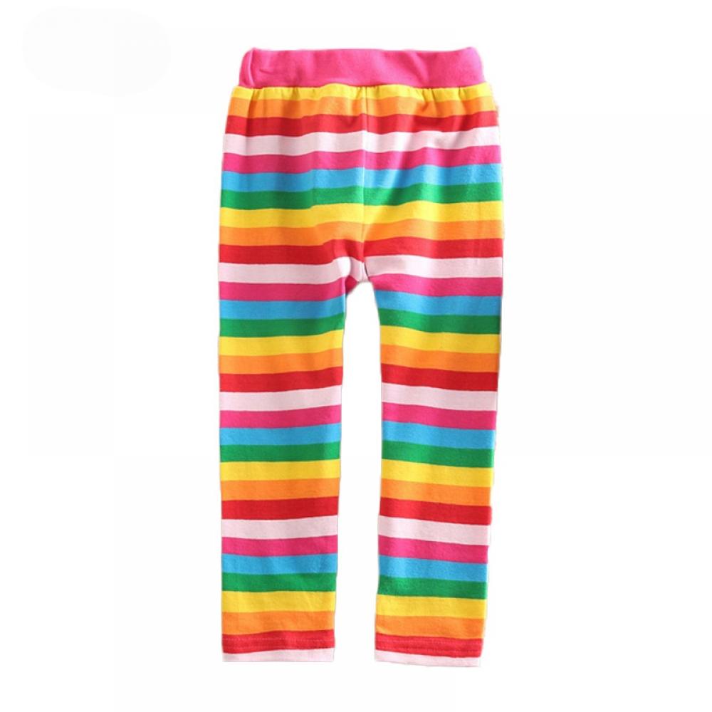 #baby #newbornphotography Skinny Cotton Pants for Girls https://juwry.com/skinny-cotton-pants-for-girls/…pic.twitter.com/hxUJVWlNB5