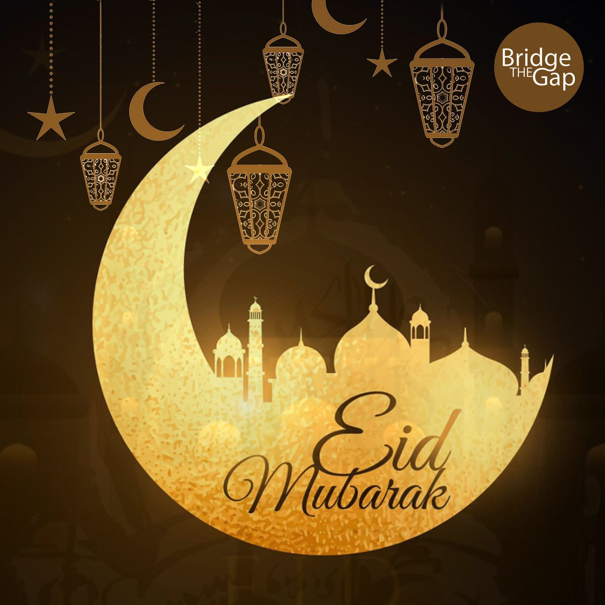 Eld is a day to cheer and to laugh with all your heart. It's a day to be grateful to Allah for all his heavenly blessings.                             Eld Mubarak.  #eld #celebration #gratefulmoment #festival #Endof Ramadan #DayofCelebration #deen #allah #ummah #junnahpic.twitter.com/rlzW2bs8uL