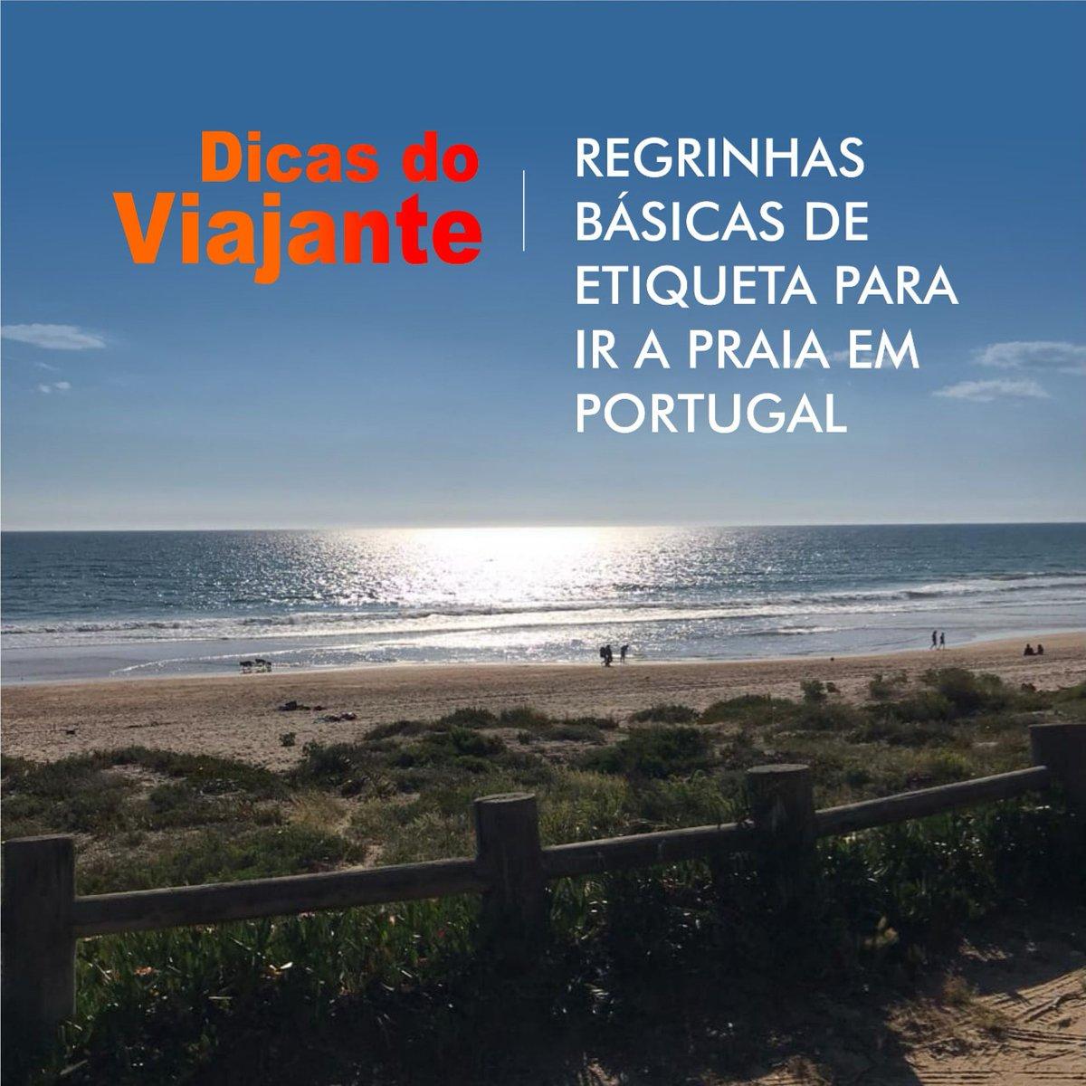 Sim eu fiz uma coisa dessa! Coloquei lá no insta do Blog. Espero que muitos leiam. Amém #praias #portugal   @bonsventosmelevampic.twitter.com/CHEjXSHsFx