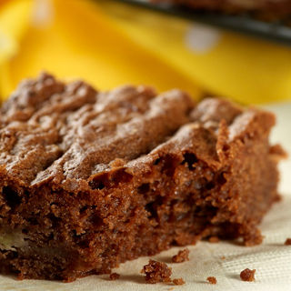 Looking for recipe inspo this #bankholidayweekend?? How about Cadbury Dairy Milk Choccy Banana Brownies 😍🍫 https://t.co/gHCG7Fuqv5. We would love to see your recreations. https://t.co/bdDttUQ0YK