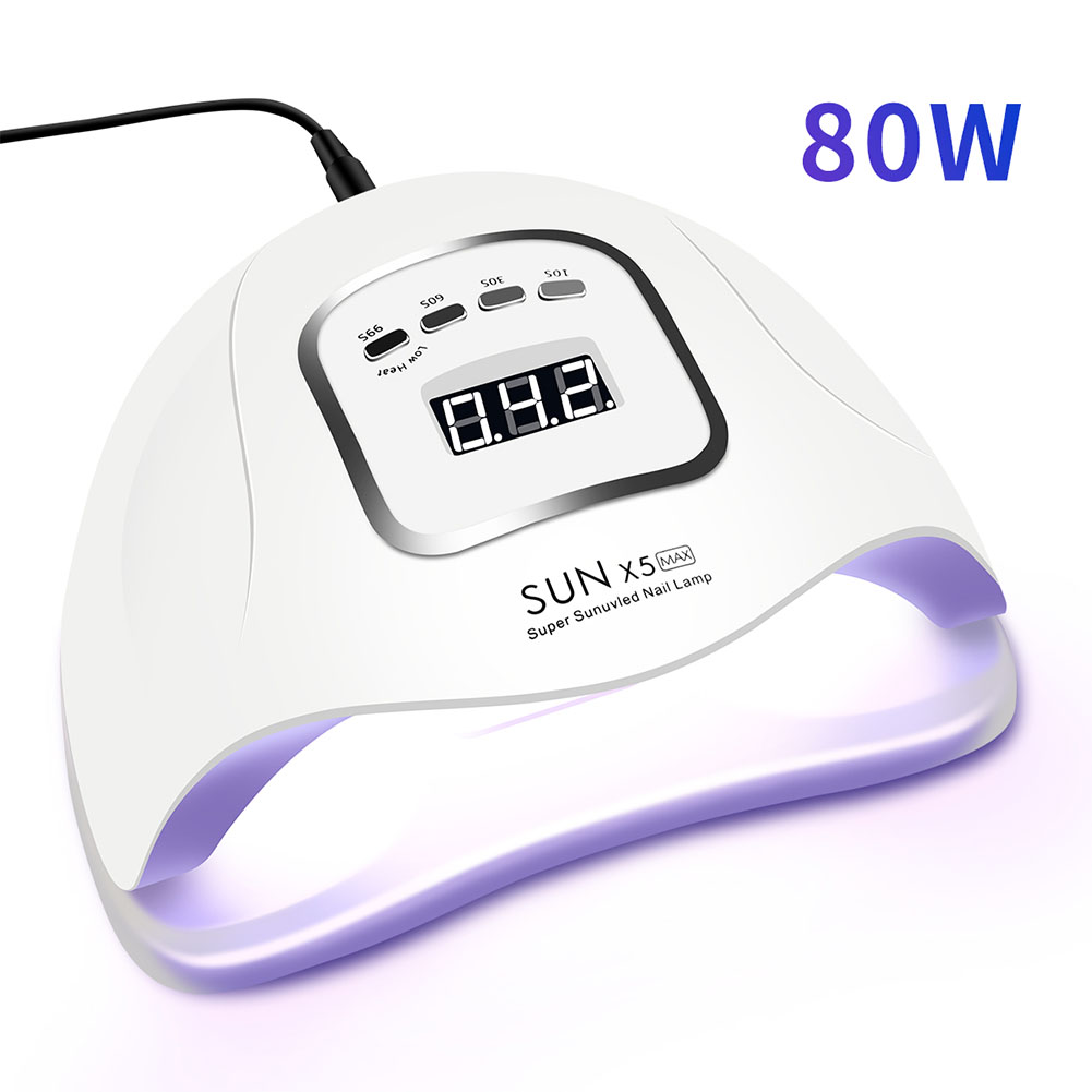 Like and Share if you Like this LED Nail Lamps for Manicure  Get it here ---> https://gadgetspromotions.com/product/led-nail-lamps-for-manicure/…  #GadgetsPromotions #ilovetravel #instavacation #traveldeeper #getaway #wanderer #adventure #travelphotography #roadtrip #mytravelgram #igtravel #travelerpic.twitter.com/lLCVoddX47