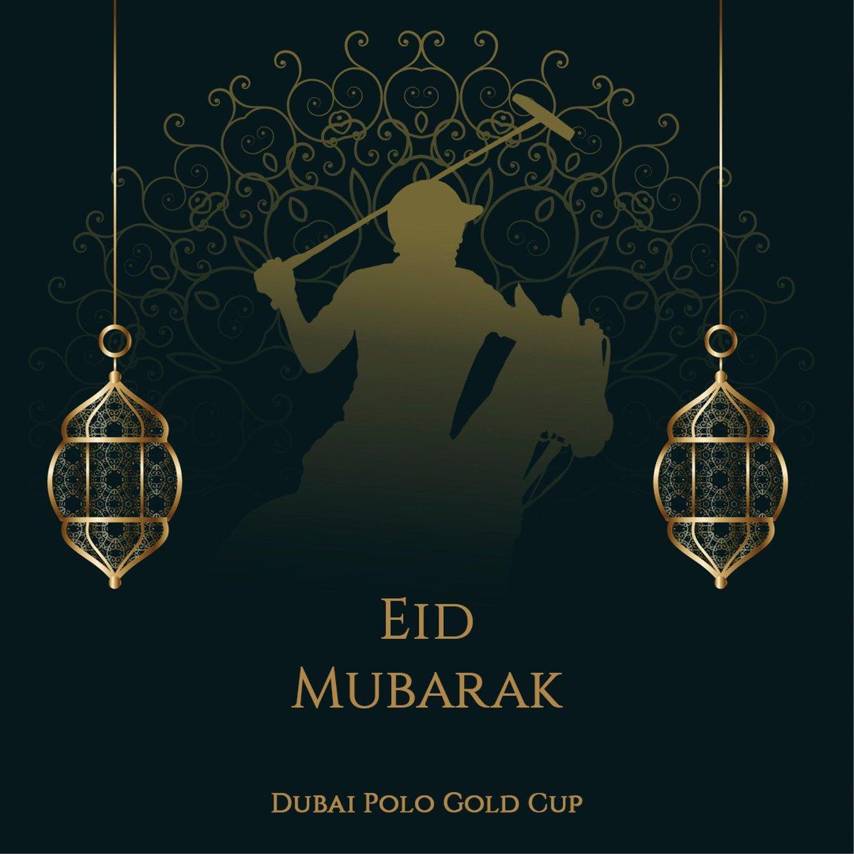 Have a blessed and joyous Eid! . . . . #Ramadan2020 #Eid2020 #Eidiya #EidHolidays #EidMubarak #FamilyTime #Celebration #EidBreak #StaySafe #MyDubai #LovinDubai #Dubai #UAE https://t.co/uHxmF0GFpk