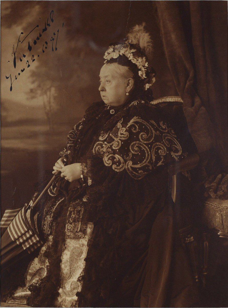 Until 2015 Queen Victoria was the longest reigning British monarch in history, reigning for 63 years, 7 months and 2 days. Our current Queen - Elizabeth II - surpassed the record on the 9th September 2015.