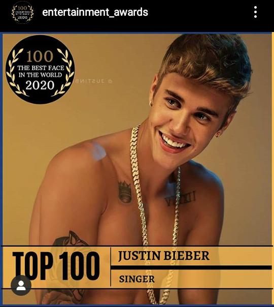 #JustinBieber #beliebers vote for Justin on instagram plspic.twitter.com/Tvl8uad9FM