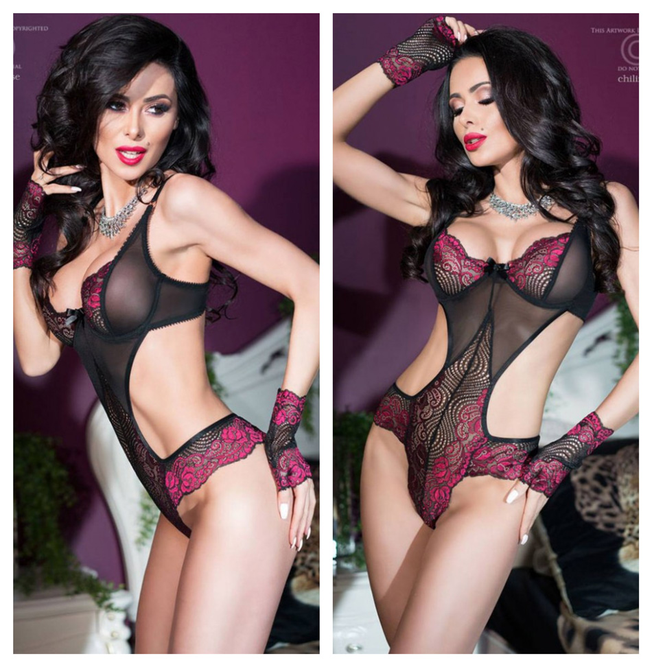 Sensational all in one lingerie styles for fun and fantasies - https://mailchi.mp/sparklingstrawberry/sensational-all-in-one-lingerie-styles-for-fun-and-fantasies…  #bodysuits #teddies #bodystockings #allinone #lingerie #sexy #lingerieinspiration #lingerieonline #datenight #love #sparklingstrawberrypic.twitter.com/0P5BSODtBb