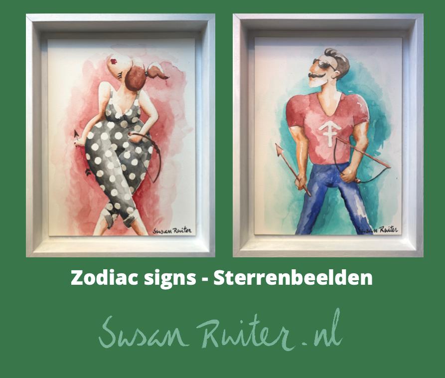Wonderbaarlijk Susan Ruiter (@susanruiter_nl) | Twitter NI-05
